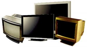 テレビ廃棄処分文京区