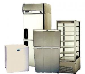 文京区の冷蔵庫処分イメージ